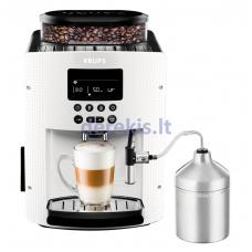 Automatinis kavos aparatas Krups EA8161