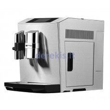 Master Coffee MC70SCF