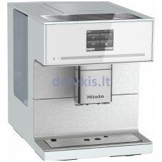 Automatinis kavos aparatas Miele CM 7550 BRWS, 11025210