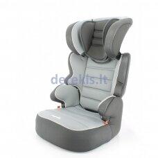 Automobilinė kėdutė Nania Beline, Luxe Shadow