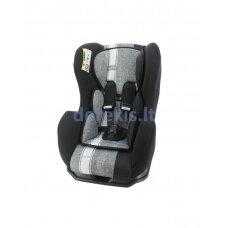 Automobilinė kėdutė NANIA Cosmos Linea gris 399541