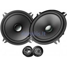 Automobiliniai garsiakalbiai Pioneer TS-A1300C