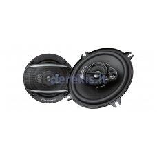Automobiliniai garsiakalbiai Pioneer TS-A1370F