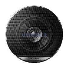 Automobiliniai garsiakalbiai PIONEER TS-G1010F