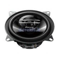 Automobiliniai garsiakalbiai PIONEER TS-G1020F
