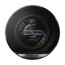 Automobiliniai garsiakalbiai PIONEER TS-G1030F