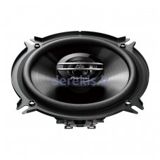 Automobiliniai garsiakalbiai PIONEER TS-G1320F