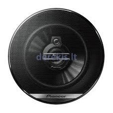Automobiliniai garsiakalbiai PIONEER TS-G1330F