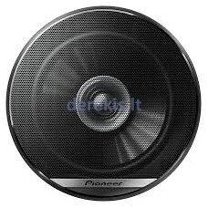 Automobiliniai garsiakalbiai PIONEER TS-G1710F