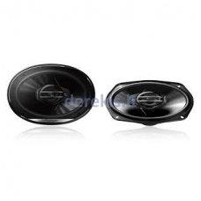 Automobiliniai garsiakalbiai PIONEER TS-G6930F