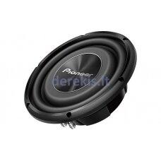 Žemų dažnių garsiakalbis Pioneer TS-A2500LS4