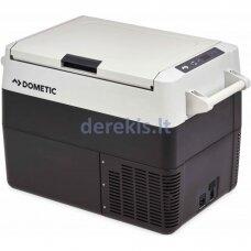 Automobilinis šaldytuvas DOMETIC CFF 45