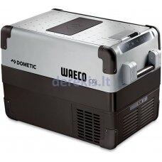 Automobilinis šaldytuvas WAECO CFX-40W