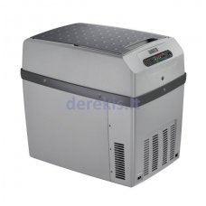 Automobilinis šaldytuvas WAECO TCX-21