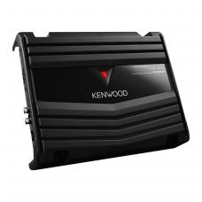 Automobilinis stiprintuvas KENWOOD KAC-5206