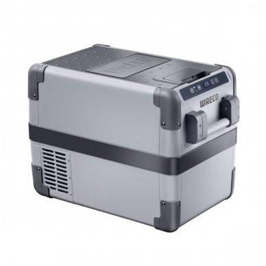 Automobilinis šaldytuvas Dometic-Waeco CFX-28 3