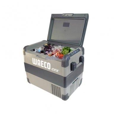 Automobilinis šaldytuvas Dometic-Waeco CFX-65 2