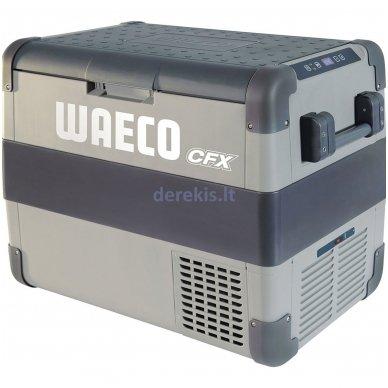 Automobilinis šaldytuvas Dometic-Waeco CFX-65