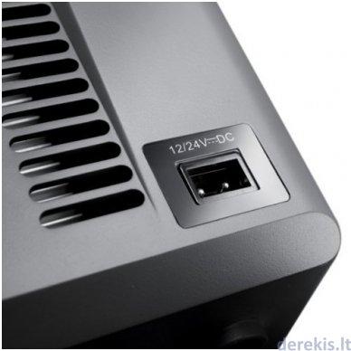 Automobilinis šaldytuvas WAECO TCX-14 4