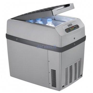 Automobilinis šaldytuvas WAECO TCX-21 2