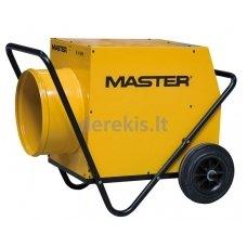 Elektrinis oro šildytuvas MASTER B 18 EPR