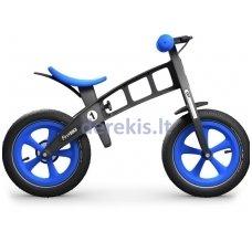 Balansinis dviratis FirstBike Special (spalvą galima pasirinkti)