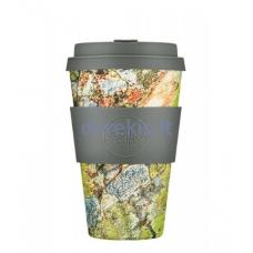Bambuko puodelis Ecoffee cup Pillar Point, 400 ml