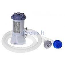 Vandens pompa baseinui Intex 58604/28604