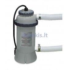 Vandens šildytuvas baseinui Intex 28684