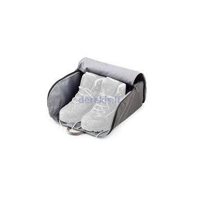 Batų dėklas Lowe Alpine Boot Bag Anthracite 2
