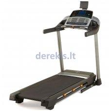 Bėgimo takelis NORDICTRACK T10.0, 516ICNETL12916
