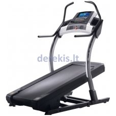 Bėgimo takelis NORDICTRACK® X9I INCLINE TRAINER, 516ICNETL29714