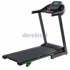 Bėgimo takelis TUNTURI Cardio Fit T30 (šiuo metu neturime)