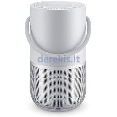 Belaidė garso kolonėlė Bose® Portable Home 829393-2300, pilka