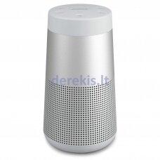 Belaidė garso kolonėlė Bose SoundLink Revolve II, 858365-2310