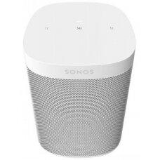 Sonos One SL, ONESLEU1