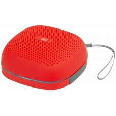 Trevi XR 8A15, red