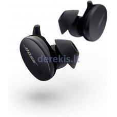 Belaidės ausinės BOSE Sport Earbuds 805746 - 0010
