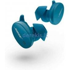 Belaidės ausinės BOSE Sport Earbuds 805746-0020