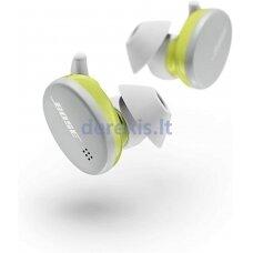 Belaidės ausinės BOSE Sport Earbuds 805746-0030