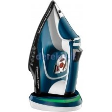 Russell Hobbs One Temperature 26020-56