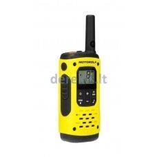 Motorola TLKR T92, IP67