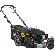 Benzininė vejapjovė Texas Premium 4675TR/W