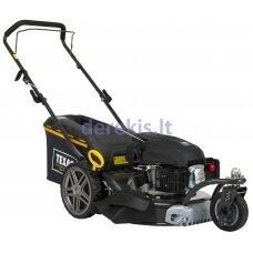 Benzininė vejapjovė Texas Premium 4675W