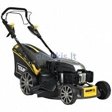 Benzininė vejapjovė Texas Premium 5370 TR/WE, 90066564