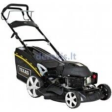 Benzininė vejapjovė Texas Razor 4610TR/W
