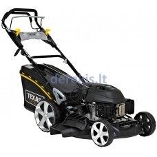 Benzininė vejapjovė Texas Razor 5140 TR/W 4-SPEED