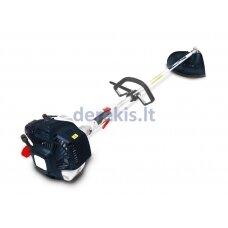 Benzininė žoliapjovė Haushalt ZMG3302T