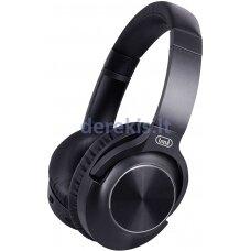 Trevi X-DJ 13E80