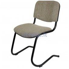 Biuro kėdė HENRIS ISO NEW